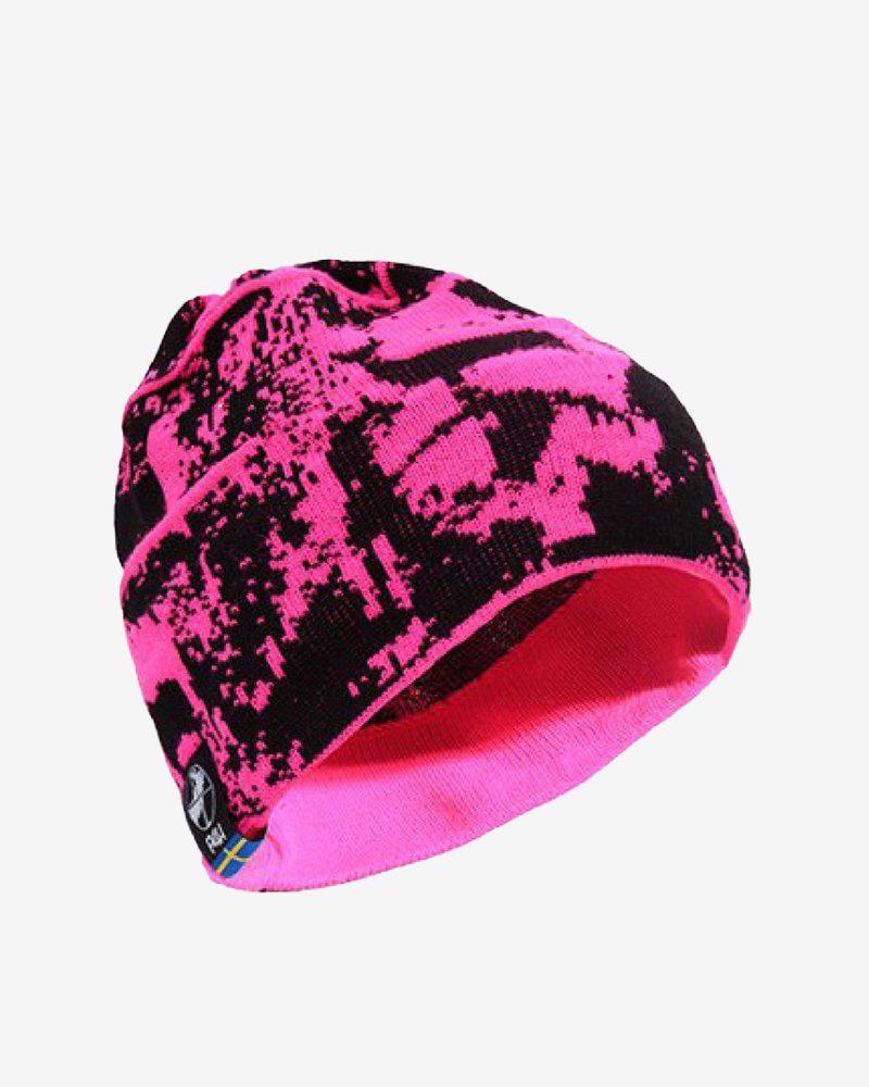 P4H All Season Beanie Pink