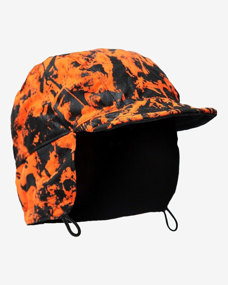 P4H Outback Cap